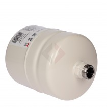 ThermoWave White 2L Potable Multifunction Expansion Vessel (1/2