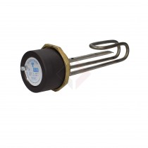 """11"""" Incoloy Immersion Heater"""
