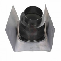 Ideal Universal Pitched Roof Weather Collar